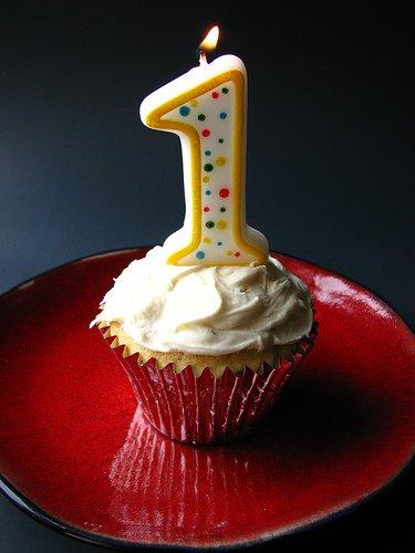 День рождения подарки тосты поздравления и не только